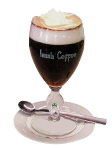 irishcoffee-Ivonne